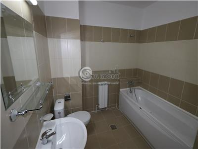 Apartament 3 camere,75mp mutare imediata, bloc nou Tatarasi