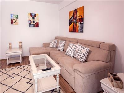 Apartament 3 camere ,74mp,Bucium,nou mutare rapida