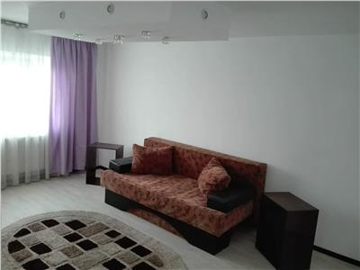 Nicolina apartament 2 camere decomandat