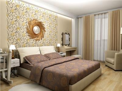 Apartament Iasi 2 camere decomandat ,54mp, CUG-T. Neculai 1km