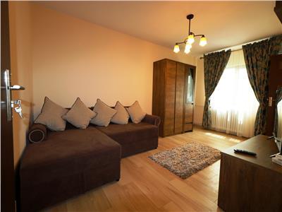 Apartament 2 camere decomandat Palas - Amazon