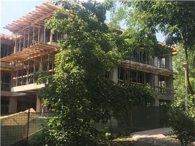 Apartament 2 camere decomandat, situat in Tatarasi-Oancea, 68000euro