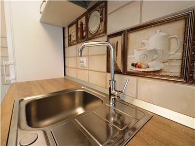 Apartament 2 camere decomandat Tatarasi-Oancea
