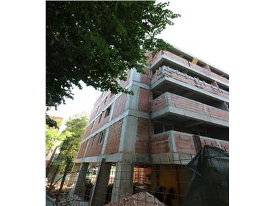 Apartament 2 camere situat in Tatarasi-Oancea, 65000euro