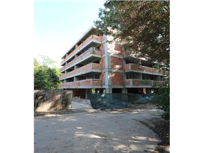 Apartament 1 camera situat in Tatarasi-Oancea, 45000euro
