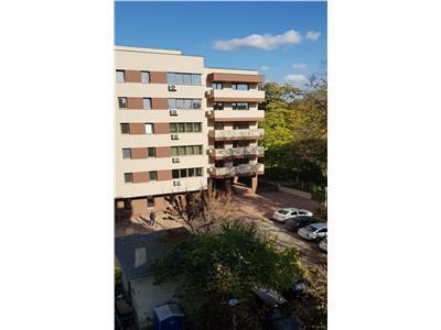 Apartament 1 camera Tatarasi Oancea, 57000euro Bloc Nou