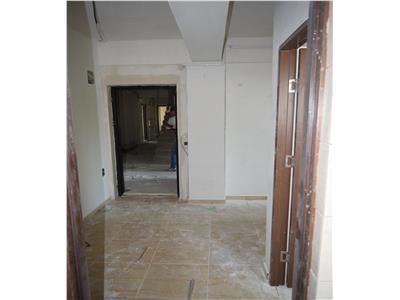 Apartament 2 camere in suprafata de 48 mp, bloc nou, 36150 euro