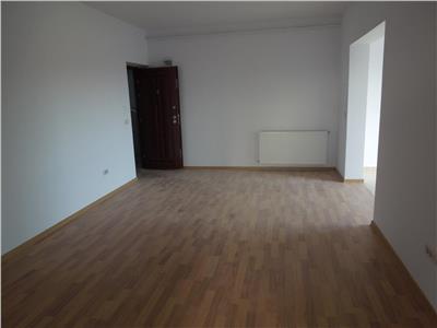 Apartament 2camere 43mp