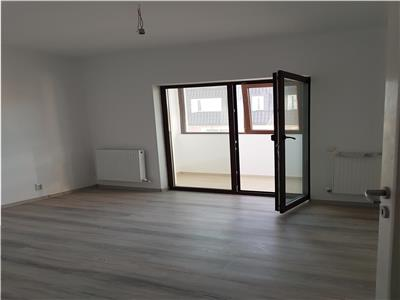 Apartament o camera 44mp - Popas PAcurari - Valea Lupului