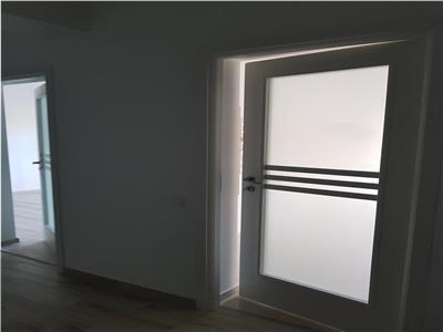 Apartament 1camera- 42mp - Popas Pacurari