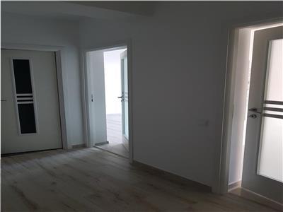 Apartament o camera 42mp