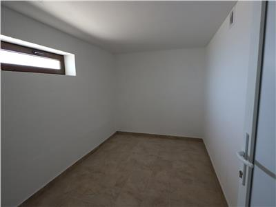 POPAS PACURARI  Apartament 3 camere 84mp