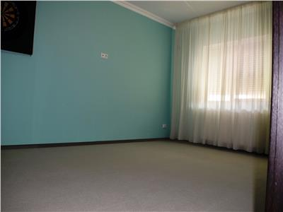 Mutare imediat apartament 3 camere, 65mp CUG