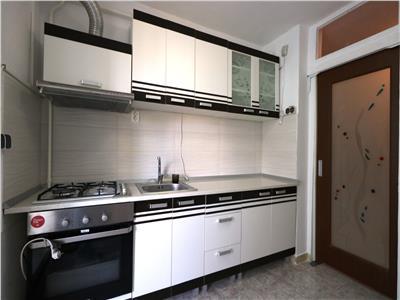 Apartament 3 camere decomandat Sf Lazar - Palas
