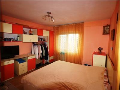 Apartament 1 camera 43,5 mp CUG Ideal pentru INVESTITIE