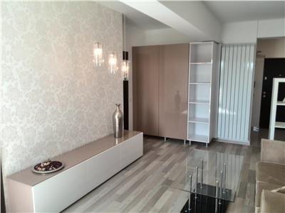NOU apartament 3 camere 65mp, Nicolina -T Neculai 2018