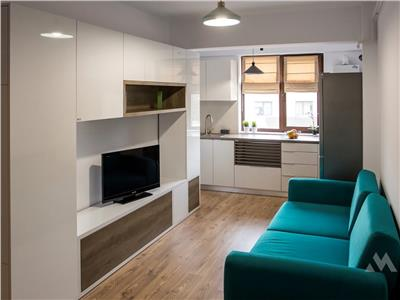 Apartament Iasi 2 camere , 44mp ,mutare rapida CUG-T Neculai 1km