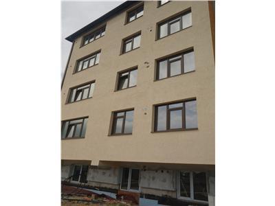 Apartament  2camere, 44mp, CUG T Neculai 1km, 2018