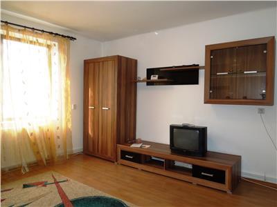 Copou  Restaurant Oscar 2 min de UMF apartament 2 camere