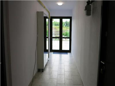 Apartament 1camera, 38mp, Moara de Vant bloc nou