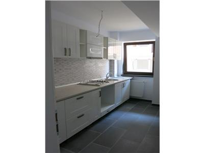Apartament 3camere, 75mp, Moara de Vant bloc nou