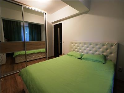 Apartament 2 camere Ateneu Tatarasi - Spitalul de Neurochirurgie