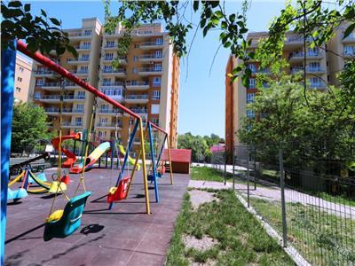 Urgent apartament 2 camere Tatarasi,  54 000 euro, MUTARE IMEDIATA