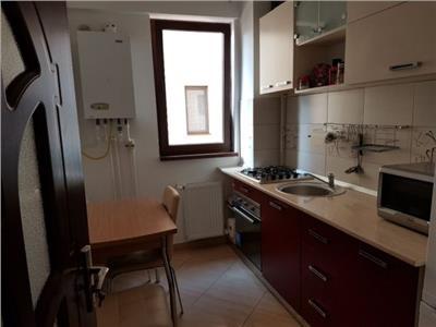 Cug BRD bloc nou apartament 2 camere decomandat