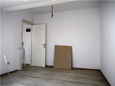 Apartament 2 camere 53 mp - FINALIZAT!