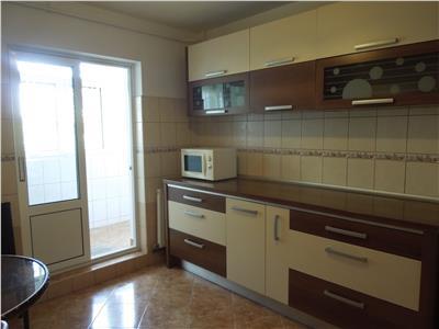 Cug Providenta apartament 2 camere decomandat