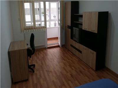 Stefan cel mare apartament 2 camere decomandat