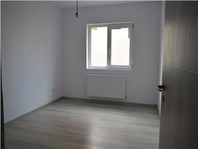 Apartament 2 camere + teren 20mp