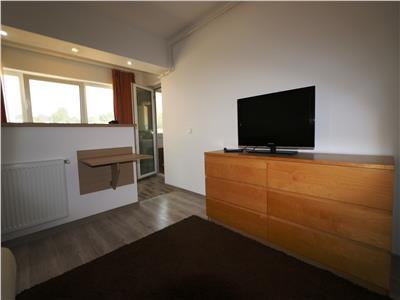 Apartament 2 camere TIP STUDIO Pacurari