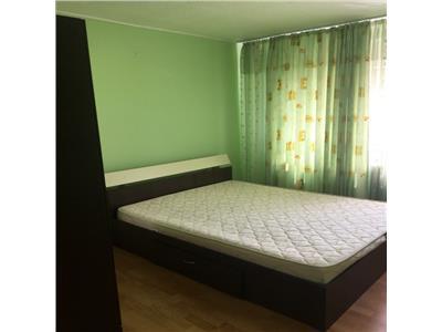 Apartament 3 camere decomandat Tatarasi - Bulevard