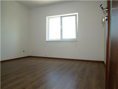 Mutare rapida apartament 1CD,34mp , Bucium bloc nou