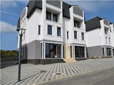 Rate dezvoltator apartament 3 camere, 77mp, Galata