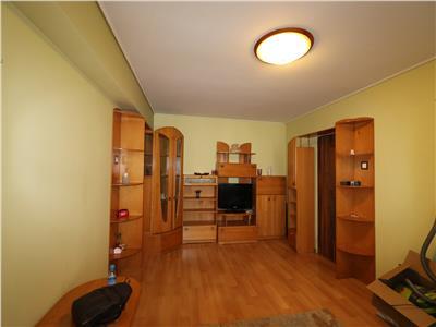 Apartament 2 camere Podu Ros - Gara internationala