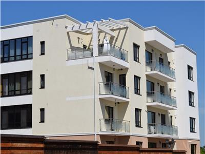 Apartament o camera - Moara de Vant