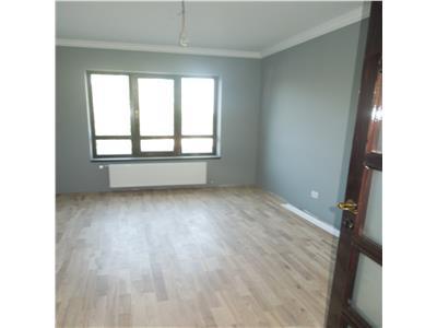 Apartament 2 camere decomandat -  Moara de vant