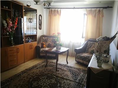 Apartament 2 camere Canta
