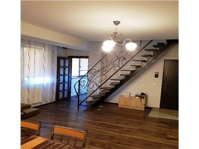 Apartament 3 camere Tatarasi 400 euro