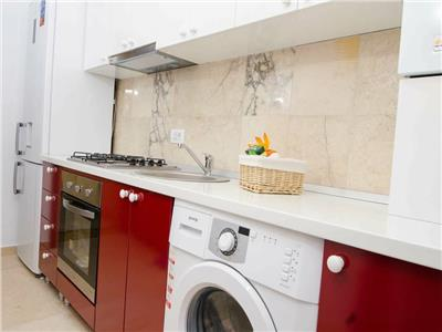 Apartament 1 camera D - CUG - investia ideala!!!