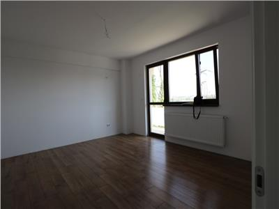 BUCIUM APARTAMENT 2 CAMERE 56MP 58000 EURO