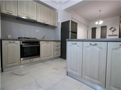 Apartament 2 camere Pacurari Concept Residence