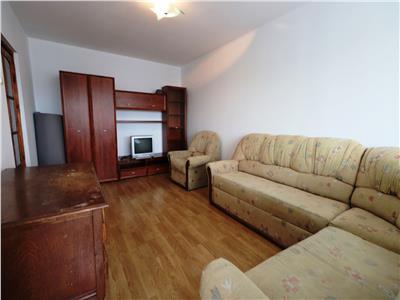 Apartament 2 camere decomandat Podu Ros