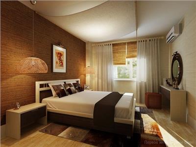 Apartament 3 camere, 57mp CUG Selgros-bl nou