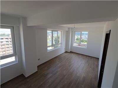 APARTAMENT CUG 2 CAMERE 58mp49880 euro