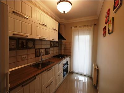 Apartament 1 camera  Tatarasi-Oancea, 47000euro