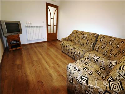 Apartament 2 camere decomandat la casa Tatarasi