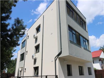 Apartament 3 camere Tatarasi - Mutare imediata
